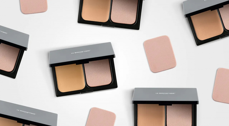 Extreme Stay Foundation